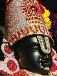 lord venkateswara pics blessings from lord venkateswara greetings and best wishes flickr