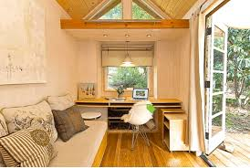 tiny home interiors 16 tiny houses you wish you could live in contemporary tiny home
