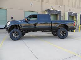 toyota tacoma jacked up used diesel trucks auburn ca used lifted trucks sacramento ca ca