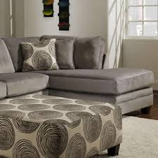 Albany Sectional Sofa Albany Industries Chairs 8642 27 Swivel Chair Swivel From
