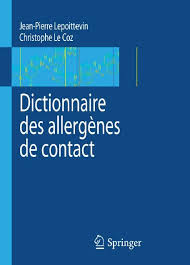 livre cuisine de reference pdf 10 best livre de cuisine pdf images on simple books and