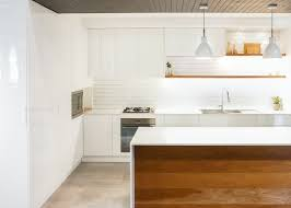 how to get polyurethane cabinets polyurethane vs melamine kitchen