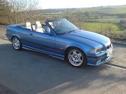 1997 bmw m3 convertible 1997 bmw m3 cabriolet 01 jpg