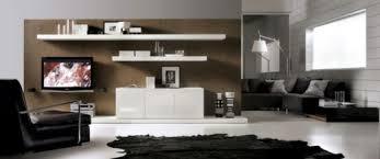 wei braun wohnzimmer modernes braunes wohnzimmer design ideen