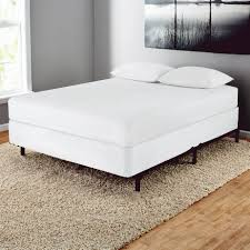 Sleep Number Bed Instructions Video Mainstays 7