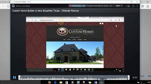 website review champagne custom homes new braunfels texas youtube website review champagne custom homes new braunfels texas