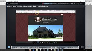 100 custom home builder online storey custom homes ii