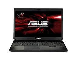 laptop black friday at amazon asus g750jx db71 17 3 inch laptop black by asus http www