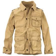 Indiana travel blazer images Timberland men 39 s safari jacket good jackets and parkas jpg