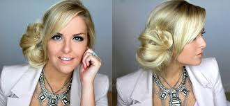 Make Clip In Hair Extensions by Tips For Applying Clip In Hair Extensions For Different Hairstyles