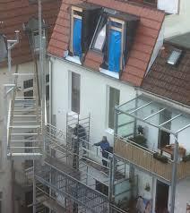 stahlbau balkone balkone bewe stahl und metallbau