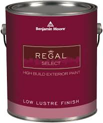 exterior paint by benjamin moore town u0026 country decorating centre