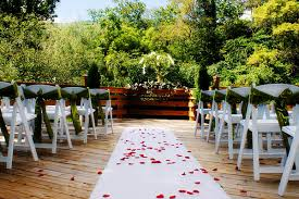 virginia wedding venues virginia wedding venues mountain weddings at golden horseshoe inn