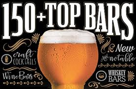 Top Bars New Orleans New Orleans Top Whiskey Bars Bar Guide Gambit Weekly New