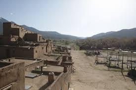 pueblo adobe houses taos pueblo u2013 aimee lacalle