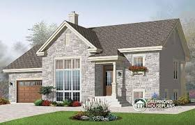 house plans with large windows house plan w3266 detail from drummondhouseplans com