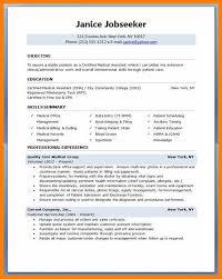 medical coder resume resume examples for medical coding resume