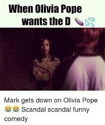 Funny Olivia Memes - 25 best memes about olivia pope olivia pope memes