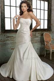 robe de mariã e montpellier 66 best robes de mariée longue images on wedding