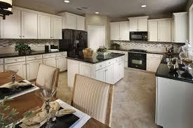 kitchen designers online we look for best kitchen designs online
