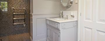 his and hers vanity units home vanity decoration
