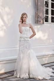 wedding dresses leeds lm by lusan mandongus wedding dresses bridal gowns wedding