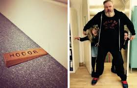 Door Meme - 21 hold the door meme pictures so we will never forget the man and