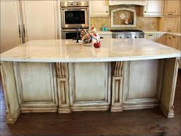 Kitchen Utility Tables - eat at kitchen islands island kitchen units oak kitchen island eat