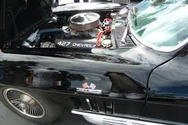 corvette forum topic car today june 11 corvetteforum chevrolet corvette forum