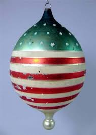 47 best patriotic tree ornaments images on