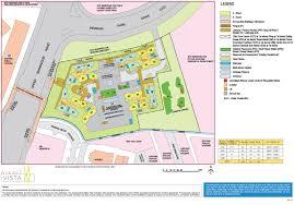 alkaff vista sitemap