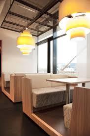197 best office breakout images on pinterest office designs