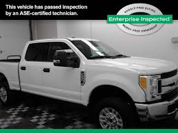 Used Ford F350 Truck Seats - used ford f 250 super duty for sale in jersey city nj edmunds