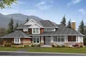4 bedroom craftsman house plans captivating 4 bedroom craftsman style house plans gallery best