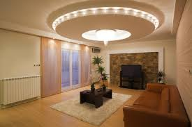 Gyproc False Ceiling Designs For Living Room Pin By Gyproc India On Artistic Living Room Designs Pinterest