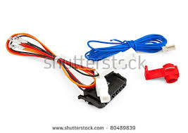 orange electrical cord stock images royalty free images u0026 vectors
