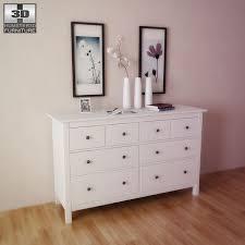 Ikea Bedroom Furniture Dressers by Ikea Bedroom Furniture Hemnes