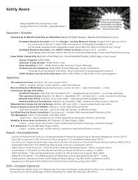 Team Leader Resume Example by Identity Management Resume Virtren Com