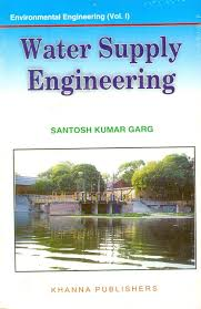 dictionary of water engineering download books for free pdf