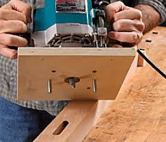 Fine Woodworking Compact Router Review by 40 Best Router Images On Pinterest Router Table Woodworking And