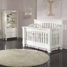 baby u0027s dream everything nice collection solid radiatta pine