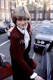 Raine Spencer by 471 Best Spencer U0027s Images On Pinterest Lady Diana Spencer