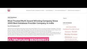 tutorial whatsapp marketing whatsapp marketing in nagpur archive whatsapp marketing company