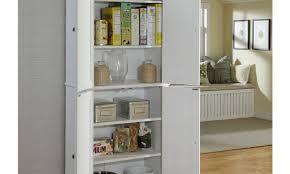 kitchen pantry idea awesome kitchen pantry storage ideas nz survivedisxmas com