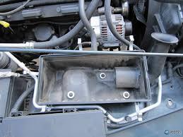 2011 jeep wrangler cold air intake air filter jeep wrangler forum