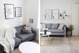 23 scandinavian sofa furniture scandinavian sofa and lounge