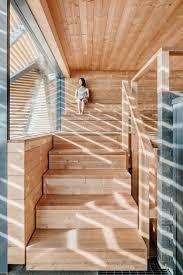 steam room vs sauna deksob com