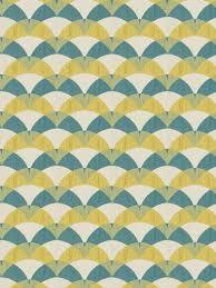 Geometric Drapery Fabric Best 25 Contemporary Upholstery Fabric Ideas On Pinterest Blue