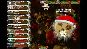cookie clicker android apps on google play