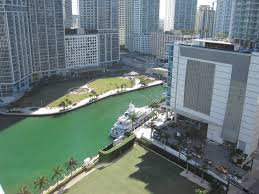 largest model 1 bedroom 1 5 bath condo unit for sale in met 1 in